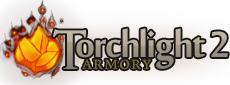 Torchlight 2 Armory, Datenbank, Skill-Calculator