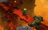 Torchlight Screenshot 1001