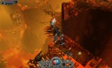 Torchlight Screenshot 1002