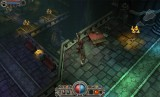 Torchlight Screenshot 1003