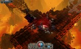 Torchlight Screenshot 1004