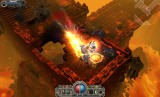 Torchlight Screenshot 1005