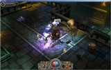 Torchlight Screenshot 1007