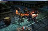 Torchlight Screenshot 1008