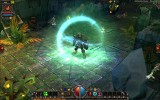 Torchlight Screenshot 1026
