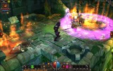 Torchlight Screenshot 1027