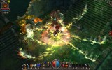 Torchlight Screenshot 1028