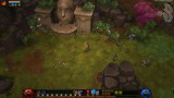 Torchlight Screenshot 1036