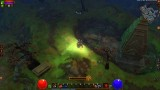 Torchlight Screenshot 1117
