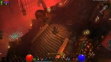 Torchlight Screenshot 1118